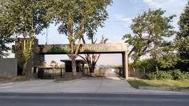 TERRENO SANTA BARBARA HILLS