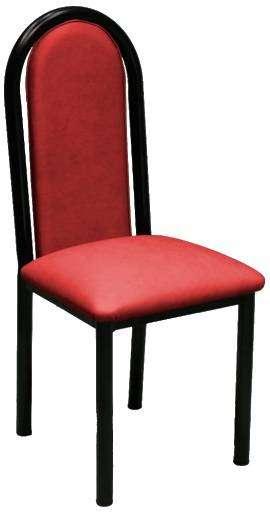 sillas para living comedor