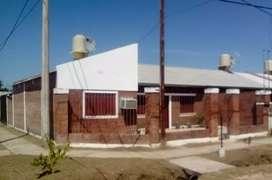 Vendo urgente casa y un terreno con casa en Resistencia- Chaco