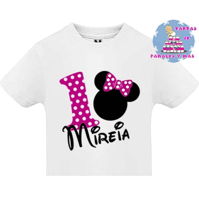 Se vende camisetas personalizadas 0
