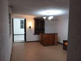 Confortable apartamento para arrendar en Bogota