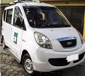 Se necesita conductor para servicio público persona responsable sin comparendos