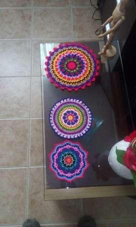 Arte Mandala