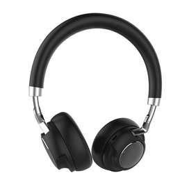 Huawei Bluetooth Headphones
