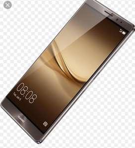 Display Huawei Mate 8
