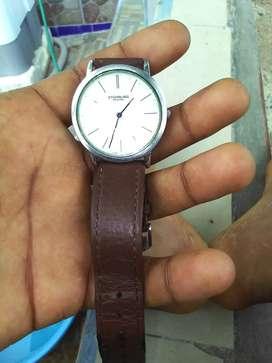 Reloj de hombre Sturling Original