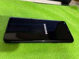 Vendo samsung s9, 64gb excelente estado
