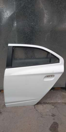 Puerta Chevrolet Ónix - Prisma