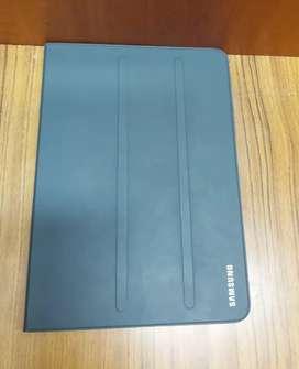 Vendo Samsung Galaxy Tab S3