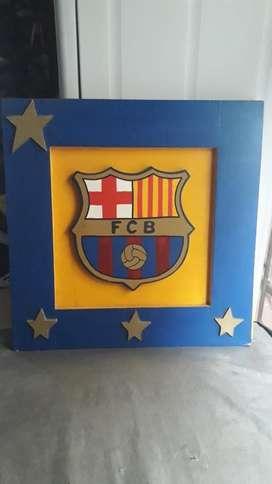 Decoración Barcelona