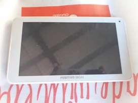 Tablet para Repuestos