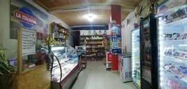 Carnico, venta de carnes y productos de tienda