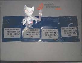 CHIP PARA TONER HP 6000