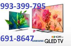 ATENDEMOS EN LIMA METROLPILITANA SERVICO DE REPARACION SMART TV LG SAMSUNG SONY