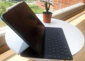 iPad Pro tercera generacion 256Gb
