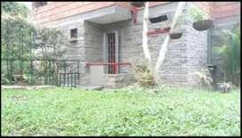 Habitacion independiente, Aparta estudio Envigado Señorial central