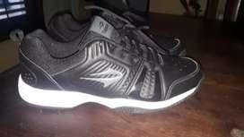 """zapatillas""""topper"""" originales new"""