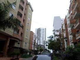 Venta de Apartamento en san francisco parte alta