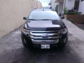 ford edge 2013 gasolina 8842 6858