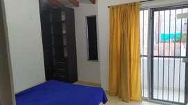 hermosa y comoda habitacion cerca al centro de Rionegro
