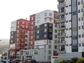 Vendo Apartamento Tunja