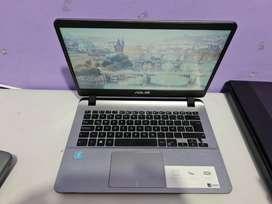 ASUS Pentium Silver 10 generacion*Disco Duro 500* Ram 4gb