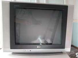 Tv LG Flatron