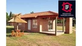 Sabatini   100 - UD 28.000 - Casa en Venta