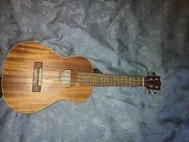 Se vende hermoso ukulele soprano