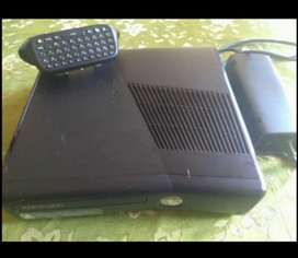X-box 360 de 250 gb original