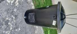 Tanque Agua Rotoplast 150 lt con tapa