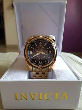 Reloj Invicta Modelo 28087