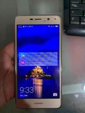 Huawei memoria de 32g