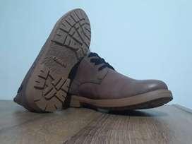 Zapatos Causual Para Hombre