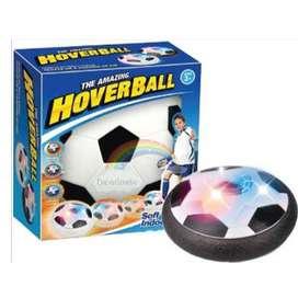 balon Flotante Futbol