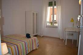 Se Alquila Habitación en Grocio Prado Chincha