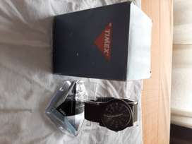 TIMEX Reloj MARINES VIETNAM-NUEVO