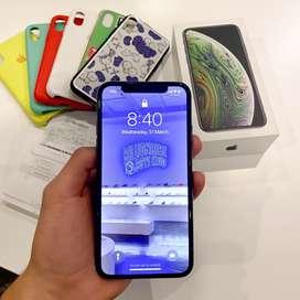 IPhone XS de 64 Gb, Como Nuevo !!!
