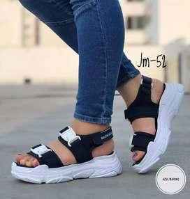 Sandalias balenciaga de mujer