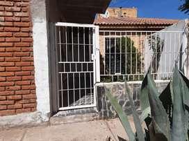 Vendo en PESOS$ 7.990.320 Casa con Hospedaje (dormis)en San Luis San Luis