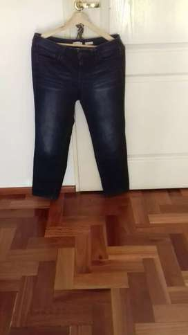 jeans Calvin Klein 42