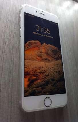 Iphone 7 128gb liberado