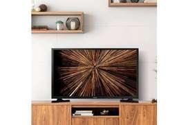 Televisor Samsung 32 Pulgadas Smart Modelo 2020 Ref: 32t4300