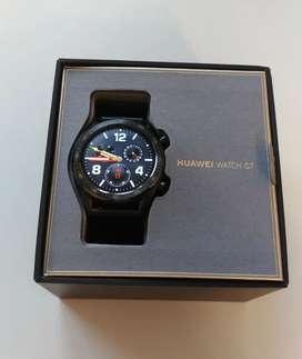 Huawei Watch GT semi nuevo $140