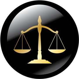 Empleo para estudiantes de derecho