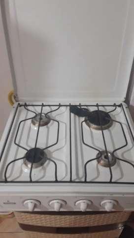 Cocineta marca Fiorentina