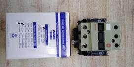 Contactor Montero MC1 32A