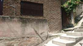 Vendo casa en siloe urgente y barata
