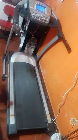 Cinta Extreme 3200t Athletic