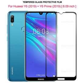 SolicitA a domicilio tu Smartphone preferido en Xiaomi Samsung Huawei Caterpillars desde $129 crédito garantía